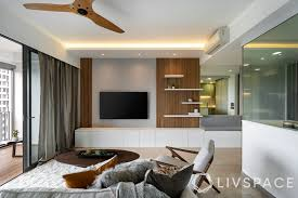 104 Interior Design Modern Style What Makes A Home Contemporary How To Get It Right
