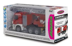 Fire Engine 1:20Mercedes Antos 2,4GHz, Jamara-Shop Tonka Chuck And Friends Boomer The Fire Truck Hasbro Kids Toy Kreo Creat It Sentinel Prime 2 In 1 Or Robot 81 Toy Fire Trucks For Kids Toysrus Toybox Soapbox Transformers Combiner Wars Hot Spot Review Monster Truck Toys Childhoodreamer Red Engine Stock Photos Best 25 Lego City Fire Truck Ideas On Pinterest Prectobot Asia Exclusive Reflector Tfw2005 The Worlds Of Otsietoy And Flickr Hive Mind Popular 2016 Sell Blue Buy Ambulance Vehicle Police Car Unboxing
