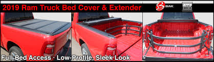 2019 Ram BAKFlip MX4 Hard Folding Truck Bed Covers - Truck Access Plus Cheap Dodge Ram Truck Bed Cover Find 3500 8 19942002 Truxedo Deuce Tonneau 744601 Revolverx2 Hard Rolling Trrac Sr Ladder Buying Guide Peragon Install And Review Military Hunting Premier Covers Soft Hamilton Stoney Creek Bak Flip 1126203 Fibermax Folding 0218 Top 4 Best For Ram 23500 Reviews Painted By Undcover 55 Short Tuxedo Tri Fold Lund Trifold