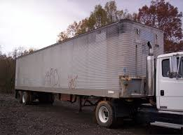 1974 Fruehauf Trailer, Statesville NC - 5001594085 ... Used Semi Trucks Trailers For Sale Tractor Uhaul Trailer Tennessee Chattanooga 100_0425 D Flickr 18wheeler Accident Attorneys Want You To Be Safe On The Highway Covenant Transport Tn Rays Truck Photos Mobile Market Food Roaming Hunger Intertional For Leesmith Inc Racing Parts Holbrook Performance Your Source Nationwide Classic Llc Miller Industries The Leader In Towing And Recovery Equipment By