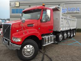 DUMP TRUCKS FOR SALE IN MI Ford Dump Trucks For Sale In Mn Ordinary 5 Axle 2018 Peterbilt 348 Triaxle Truck Allison Automatic Reefer For Sales Tri Used 1999 Mack Ch613 For Sale 1758 Simpleplanes Scania Axle Dump Truck Mack Ready To Work Mctrucks Kenworth Custom T800 Quad Big Rigs Pinterest 1989 Ford F700 Vin1fdnf7dk9kva05763 Single 429 Gas Wikipedia 1988 Gmc C7d042 Sale By Arthur Trovei 2019 T880 Commercial Of Florida N Trailer Magazine