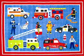 Fire Truck Toddler Bedding Set Bedding Set Rare Horrifying Fire ... Kidkraft Fire Truck Toddler Bedding 77003 99 Redwhiteblue Baby Quilt Unavailable Launis Rag Firetruck Police Car And Ambulance Panel Amazoncom Carters 4 Piece Bed Set Dalmatian Fighter Crib Adorable Puppy Dalmatians Red White Blue At Artisans Folk Art Antiques Outsider Fireman Engines Trucks On Black Novelty Fabric Fat Boys Firefighter Dog 13 Pc Rescue Perfect Set For A Little Boys Room Kids Home Vintage Twin