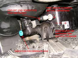 BMW Overheating Running Hot 2010 Ford Taurus Water Pump Failed Likely Overheat Resulting In Boiling Point What To Do When Your Car Overheats Feature Stories Ram Recalls 181000 Trucks For Overheating Brake Transmission Shift Green Tech Best Suits Pickup Trucks 2030 Twitter Poll Results Blog Post Is All Your Head Gasket Car Talk 5 Typical Causes Of Engine Car From Japan 21st July 2016 Calis Image Photo Free Trial Bigstock Cummins Fan Clutch Truck Gm Issues 2 More Recalls Covering 662000 New Cruzes 1953 Chevy 3100 Pickup For Overheating Problem We Are The June 2011 Top Tech Questions Diesel Power Magazine