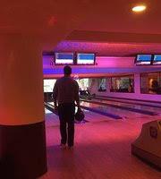 bowling porte de la chapelle the top 5 bowling alleys tripadvisor