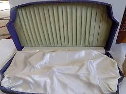 Celluloid Vanity Dresser Set by Vintage 9 Piece Celluloid Vanity Dresser Set With Box U2022 49 00