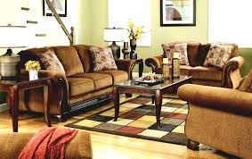 Ashley Furniture Living Room Sets For All Styles