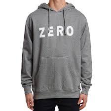 hoodies u0026 sweatshirts ccs com
