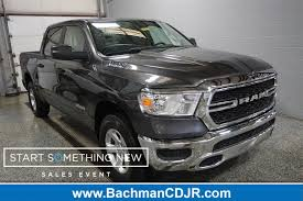 New 2019 RAM All-New 1500 Tradesman Crew Cab In Jeffersonville ... New 2019 Ram Allnew 1500 Tradesman Crew Cab In Austin Kn567512 2017 Used Ram 4x4 Quad 64 Box At North Coast 2018 2500 Bill Deluca Alinum Standard Wide Fullsize Bed Truck Tool Trade Catalogue Bretts Lund 70 Cross Dog Box4404 The Home Depot Shop Black 70inch Free Intertional Products Truck Toolboxe Boxes Storage Canada Resqladder Braydon Trailer Tongue Wayfair Classic Fayetteville