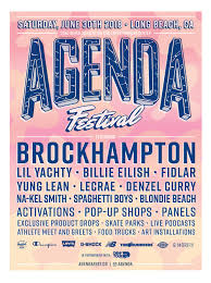 The Agenda Festival 2018 At Long Beach Convention & Entertainment ... Gilligans Beach Shack Food Truck Editorial Stock Photo Image Of Kite Beach Jumeirah Dubai Location Acvities Trucks La Astro Doughnuts Fried Chicken Long Fresh Vehicle Wrap Design By Icongraphy Salt N Pepper Orange County Roaming Hunger 2015 Summer Ccession Vendor Map News In Our City The Beautiful Disney S Frozen Lollys Trolley Ponte Vedra Florida Facebook Best Of 19 Images On Raises Prices For Visitors After Record Year Ticket
