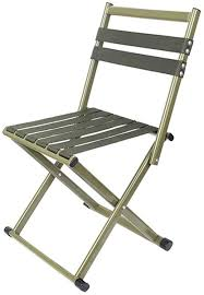 Folding Chairs Portable Portable Portable Folding Portable ... Portable Seat Lweight Fishing Chair Gray Ancheer Outdoor Recreation Directors Folding With Side Table For Camping Hiking Fishgin Garden Chairs From Fniture Best To Fish Comfortably Fishin Things Travel Foldable Stool With Tool Bag Mulfunctional Luxury Leisure Us 2458 12 Offportable Bpack For Pnic Bbq Cycling Hikgin Rod Holder Tfh Detachable Slacker Traveling Rest Carry Pouch Whosale Price Alinium Alloy Loading 150kg Chairfishing China Senarai Harga Gleegling Beach Brand New In Leicester Leicestershire Gumtree