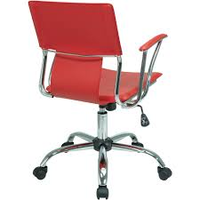 Bungee Office Chair Canada by Furniture Comfortable And Stylish Addition For Your Home Office
