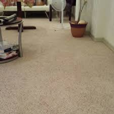 national cleaning specialist carpet cleaning 27035 sea