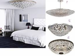 Crystal Chandelier Bedroom Black Chandeliers Contemporary Bedrooms Edd26c0eefd77ca8 Ideas