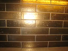 Commercial Pre Rinse Chrome Kitchen Faucet by Black Kitchen Backsplash Ideas Chrome Tile Edging Faucets Nyc