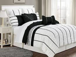 Amazon Super King Size Headboard by Bedding Set Grey And White Bedding Stunning Silver And White