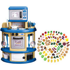 Step2 Kitchens U0026 Play Food by Cheap Step 2 Play Set Find Step 2 Play Set Deals On Line At
