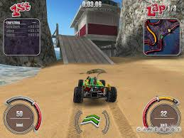 Car Modification Games For Pc Free Download - Cars Kcasti Tuning Racing Games Monster Truck Free Online Car Scania Driving Simulator Torrent Indir Gainceleme Pinterest How To Play Euro 2 Online Ets Multiplayer Zander Tomlin Zander_tomlin Twitter Top For Windows Phone 2018 Download Review Mash Your Motor With Pcworld V132225s 59 Dlc Torrent Arcade Action Cargo Mobile Game Official Reviews Offroad 6x6 Us Army Free Of Destruction Android Apps On Google Play Da Party Printables Half A Hundred Acre Wood