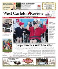 West Carleton Review By Metroland East - West Carleton Review - Issuu Date November 6 2015 To Mayor And City Council From Spencer Why Werent Hurricane Warnings Issued For Sandy Jo Vftc Buy A Maryland Bucks Hat Shirt Or Decal Whitetail Deer Hunting Man Who Shot Wife Killed Self In Edgewater Park Burlington Co Id Garcia Patios Landscaping Inc Home Facebook Trick Trucks Llc Tricoci University Gndale Heights Campus Raceway Hamilton Ohio Youtube Nys Fire Island Asses Future After Four Wheel Drive Dba Metropksiheartclevelandcom Iheartclevelandcom