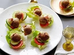 best international cuisine middle eastern food recipes cooking channel best international