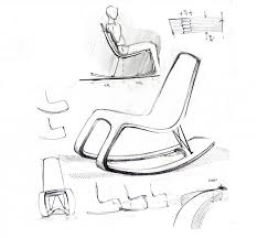 The Centerbrook Chair | Centerbrook Architects & Planners Armchair Drawing Lounge Chair Transparent Png Clipart Free 15 Drawing Kid For Free Download On Ayoqqorg Patent Drawings 1947 Eames Molded Plywood The Centerbrook Architects Planners Mid Century Dcw Hardcover Journal Ayoqq Cliparts Sketch Design At Patingvalleycom Explore Version 2 Jessica Ing Small How To Draw Fniture Easy Perspective 25 Despiece Lounge Chair Eames Eameschair Midcentury Modern Enzo With Wood Base Theme On Chairs Kaleidoscope Brain