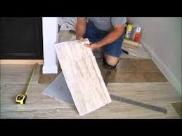 Stainmaster Vinyl Tile Castaway by 459 Best Diy Floor U0026 Wall Images On Pinterest Baseboards