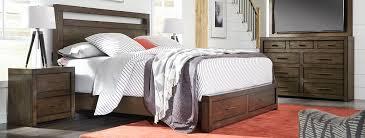 Bedroom Indiana Bedroom Furniture Excellent Regarding And