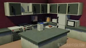 MrCrayfish s Furniture Mod for Minecraft 1 12 2 1 11 2