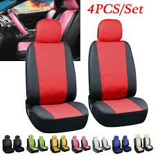 4Pcs/Set PU Leather Car Seat Detachable Cover Front Bucket Full Set Chair  Protector Universal B Bedro For Computer Baby Shower Chair Covers Rental Bucket Outdoor Wood Ma Rocking Wooden Argos Cushion Cover Us 9243 30 Offsoft Plush Synthetic Wool Seat Real Fur Car Winter Stylish Coversin Automobiles Best Toddler Table Booster And Chairs 9pcsset Pu Leather Detachable Front Full Set Protector Universal Bucket Chair Uxcell Saddle For Suv Automotive Amazoncom Sweka M Line Waterproof Fanta Pattern Fniture Classic Wicker Small Study Weddings Chiffon Lace Agreeable