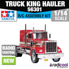 Best Tamiya Truck King Hauler Deals   Compare Prices On Dealsan.co.uk Tamiya 114 Rc Big Truck Series No47 Mercedesbenz Actros 3363 6 Tamiya Clod Buster Custom Painted Hard Abs 110 Chevy Body On Road Tires For Racing Euro Semi Trucks P1 Hobbies New King Hauler Project And Cstruction Rc Pinterest Autodelismo No Mercado Livre Brasil Rc Wallpapers Gallery Adventures Stretched Chrome Excitingads Of The Week 12252011 Truck Stop Man Tgx 26540 6x4 Lkw Bausatz 56325 Radio Semi Trucks Beautiful Cstruction Leyland Grand Tractor Kit Towerhobbiescom Team Hahn Tgs Michaels