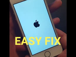 IPHONE 3 4 5 6 6 6s PLUS SOLUTION TO FIX