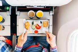 """Why Some Airlines Are Trying """"zero Waste"""" Flights - Vox Personal And Home Welcome To Beanbagmart Supplied With Beans Mocha Chunky Jumbo Cord Bean Bag Armhair Gold Medal Leatherlike Vinyl Round Bag Chair Rentals Famifriendly Hotels In Bali That The Kids Will Love Aviator Replica Armchair Old Brown Pu Leather Alinium Silver Multiple Colors Walmartcom Giant Snorlax Boo Unboxing Pokemon Super Mario Mega Mammoth Sofa Black Sofa Amazoncom Ddl Classic Luxury"""