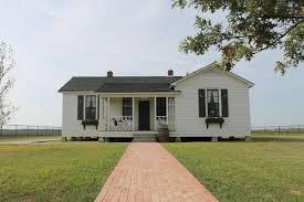 100 Rosanne House Cash Marty Stuart To Headline 2019 Johnny Cash