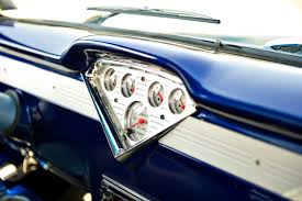 Parts: Brothers Truck Parts Cook Brothers Binghamton Ny Henry 1953 Chevy Truck Carpet Kit Wwwallabyouthnet C10s_in_the_park C10sinthepark Instagram Profile Picbear Show Best 2018 Images Of Pick Up Spacehero 1955 Chevy Truck Pickup Trucks Pinterest 2013 Gmc And Shine Truckin Magazine 1967 Parts Old Photos Collection All 1958 Ford Data Set Chevygmc Classic