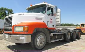 1994 Mack CH613 Semi Truck | Item H4625 | SOLD! July 21 Truc... Customer Meet In Aurangabad Madhus Garage Equipment Hiway Truck Snow Plows Spreaders Bodies Used Gravel Pup Alinum Dump Body Freightliner Trucks For Sale 336 Listings Page 3 Of 14 1989 Hawkeye Double Hopper Bottom Grain Trailer Item Db723 Tanker 42 1 2 We All Need A Hero From Time To News For Sale At Prime Time Sales Fontana Used 2011 Ford F750 Lube Service Chevrolet Kodiak 70 Single Axle Dump Truck 5480 11 Reasons You Should Become Driver Ntara Transportation