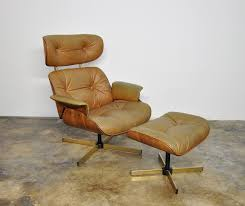 SELECT MODERN: Frank Doerner Eames Style Leather Lounge ... Selig Lounge Chair Re Caning Rocky Mountain Diner Home Select Modern Chair Extraordinary Eames And Ottoman Vitra Xl Lounge For Carlo Ghan Ca Swivel Migrant Resource Network Is My Vintage Real Olek Restoration Any Idea On The Maker Of This Replica Frank Doner Midcentury Modern Set Plycraft Style Refinished And Upholstered Vintage Fniture Sale