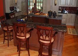 Branchburg NJ Kitchen 1