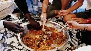 cuisine nord africaine ramadan à vos plats mangez afrik cuisine com toute la