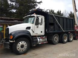 Mack -granite-cv713, United States, 2003- Dump Trucks For Sale ... Buy First Gear 193098 Silvi Mack Granite Heavyduty Dump Truck 132 Mack Dump Trucks For Sale In La Dealer New And Used For Sale Nextran Bruder Online At The Nile 2015mackgarbage Trucksforsalerear Loadertw1160292rl Trucks 2009 Granite Cv713 Truck 1638 2007 For Auction Or Lease Ctham Used 2005 2001 Amazoncom With Snow Plow Blade 116th Flashing Lights 2015 On Buyllsearch 2003 Dump Truck Item K1388 Sold May