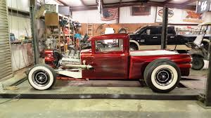 1931 Ford Model A Truck For Sale At StreetRodding.com Willie Moore ... Review Of 1931 Ford Model A Budd Commercial Pick Upsteel Roofrare 1933 Pickup Chopped Channeled All Steel 1932 1934 Ratrod Hotrod 1929 For Sale Near Saint Louis Missouri 63146 1928 Stock 28ford Sarasota Fl Street Rod Sale Classiccarscom Cc Car Roadster Up Prewcar 1930 Orlando Classic Cars Mag Trucks We Make Truck Buying Easy Again Ford Model Pickup With Miller Speed Equipment The Vault Auctions Owls Head Transportation Museum