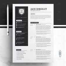 Template. Free Creative Resume Templates Word: Minimalist ... Free Word Resume Templates Microsoft Cv Free Creative Resume Mplate Download Verypageco 50 Best Of 2019 Mplates For Creative Premim Cover Letter Printable Template Editable Cv Download Examples Professional With Icons 3 Page 15 Touchs Word Graphic