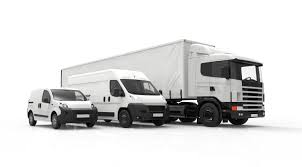 Corporate Fleet Sales | Cbond Truck Sales Resume Samples Velvet Jobs Used Fleet Trucks Unique Boom Blog For Sale Am Service First Inc The Intertional Prostar With Allison Tc10 Transmission News Texas Medium Duty East Coast Volvo Leasing And Challenger Bucket Before After By Youtube Best Crs Quality Sensible Price Tow Truckschevronnew Autoloaders Flat Bed Car Carriers