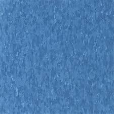 Armstrong Groutable Vinyl Tile by Shop Armstrong Flooring Imperial Texture 45 Piece 12 In X 12 In