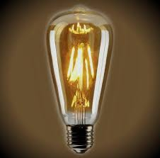 products tagged 2300k nostalgicbulbs