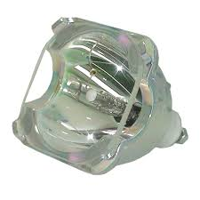 bare 915b403001 replacement bulb for mitsubishi wd 60735 wd60735