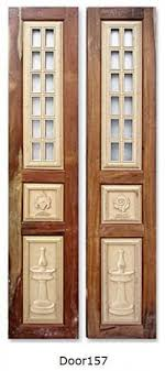 Door Design : Pooja Room Door Designs Vastu Shastra Tips For My ... Modern Mandir Design Home Finest Small Puja Room With Indian Temple For Ideas Best Free Pooja Designs Decorating 2749 Ghar360home Remodeling And Door Images About Glass Doors Interior Architects Interiors 7 Beautiful Wooden Teak Wood Pin By Bhoomi Shah On Diy White Gold