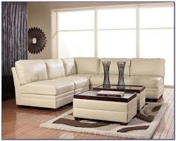 Ethan Allen Leather Sofa Peeling by Ashley Furniture Leather Sofa Peeling Furniture Home Design