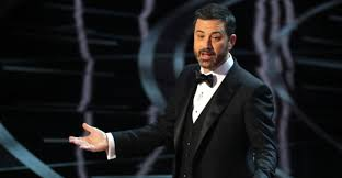 Hey Jimmy Kimmel Halloween Candy Youtube by Results For Allenge Hey Jimmy Kimmel I Ups Store Locator