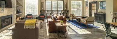 Tti Floor Care Charlotte Nc Address by Radbourne Lake Apartments Charlotte North Carolina Bh Management