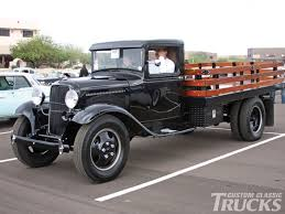 1933 Ford Stake Delivery Truck | Rides I'd Like To Build | Pinterest ... 1933 Ford Pickup For Sale Classiccarscom Cc637333 31934 Car Truck Archives Total Cost Involved Classic Auctions A 1934 Model 40 Deluxe Roadster Cracks The Top10 In Hemmings S37 Indianapolis 2013 Coupe Hot Rod Interiors By Glennhot Glenn Other Ford Truck 2995000 Wrhel Lets Spend Cc790297 Sa Stake Side Flatbed Owls Head Transportation Museum Traditional Old School Rat