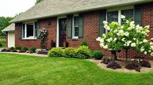 100 Design Garden House 28 Beautiful Small Front Yard Ideas Style Motivation